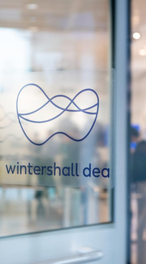 Management Wintershall Dea