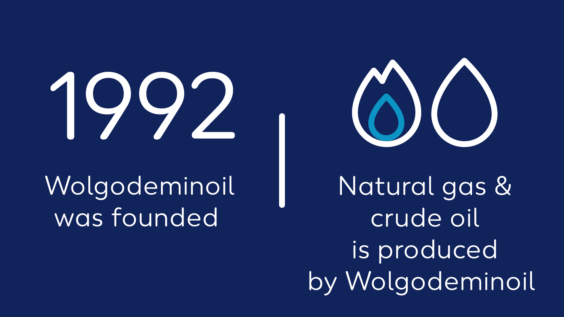 Wintershall Dea Wolgodeminoil Quick Fact