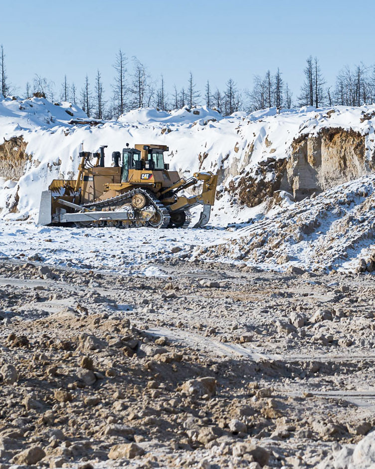 Achimgaz-construction-Siberia-Wintershall-Dea