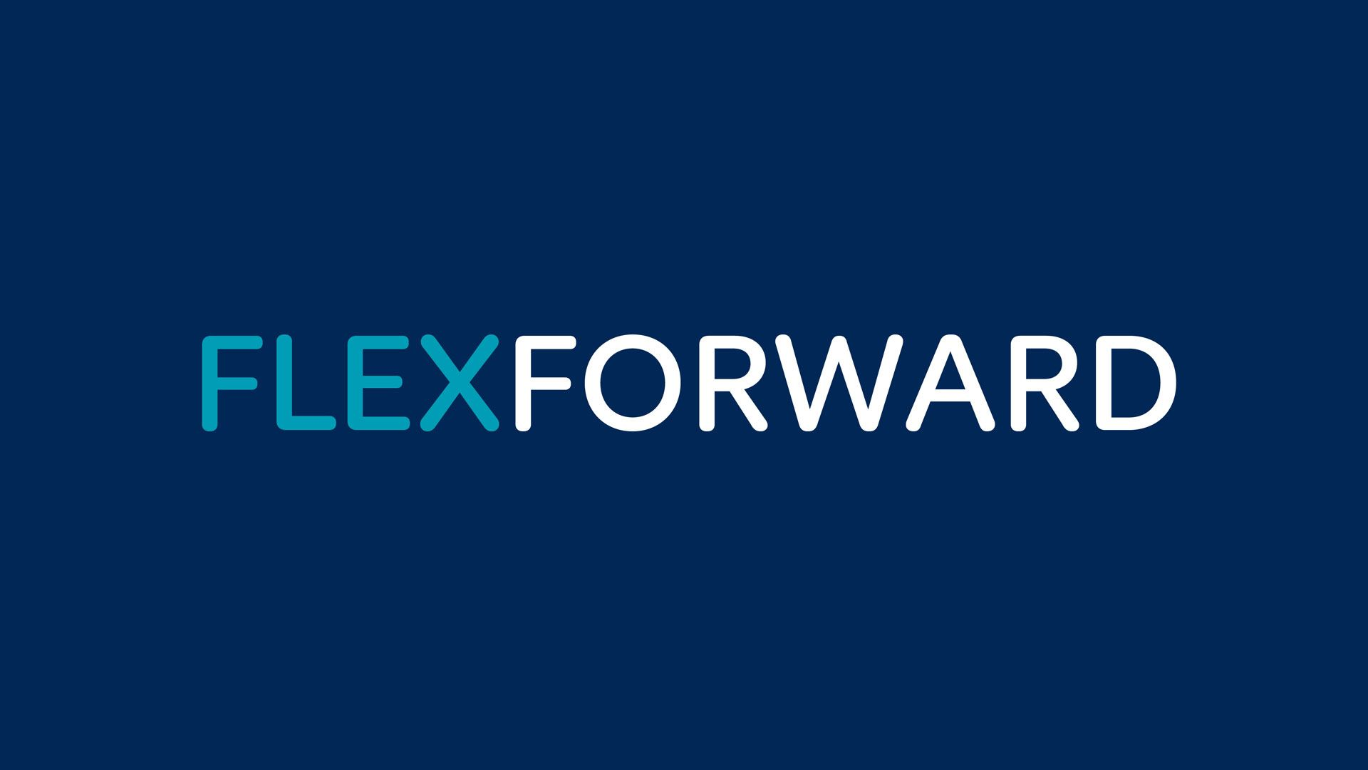 Wintershall Dea Flex Forward
